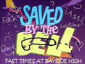 Final Saved by the Bell