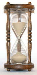 128px-Wooden_hourglass_3