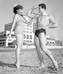 507px-Bodybuilder,1953