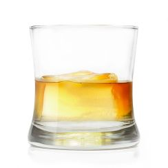 640px-A_Glass_of_Whiskey_on_the_Rocks